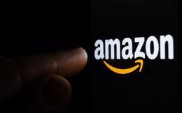 Nhà đầu tư lãi bao nhiêu nếu mua cổ phiếu Amazon lúc IPO?
