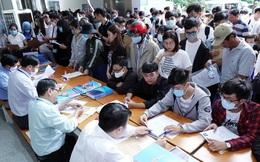 Bộ Tài chính đề xuất nâng mức cho vay tín dụng với học sinh, sinh viên