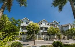 Có 3 tỷ đồng, chọn căn hộ cao cấp vị trí trung tâm hay ngoại ô có không gian sống xanh?