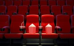 Tại sao tất cả các rạp chiếu phim ở Anh đều không đánh số ghế, ai đến trước tùy ý chọn chỗ đẹp?