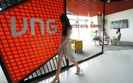 Kỳ lân VNG muốn bán hết cổ phiếu quỹ sau 1 thập kỷ, Tencent sẽ xử lý quyền mua hơn 1 triệu cổ phiếu với giá chỉ bằng 1/10 giá trị ra sao?