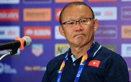 AFC ấn định ngày bốc thăm giải châu Á, bóng đá Việt Nam lại có cơ hội đối đầu Trung Quốc