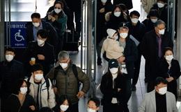 Số ca mắc biến thể Delta lan rộng, Hàn Quốc cân nhắc tái áp đặt lệnh hạn chế