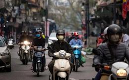 HSBC hạ dự báo tăng trưởng kinh tế Việt Nam năm 2021 xuống 6,1%