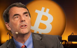 Huyền thoại đầu tư bitcoin Tim Draper tiết lộ 1 câu hỏi then chốt trước khi 'xuống tiền' và 7 thói quen làm nên khối gia tài tỷ đô