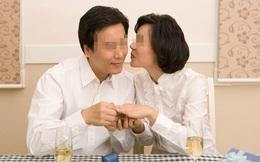 Đây là 3 loại ung thư nguy hiểm mà nếu vợ hoặc chồng mắc người còn lại cần nhanh chóng đi kiểm tra sức khỏe!