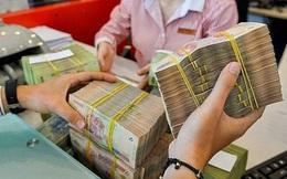 Cố tình chuyển tiền nhầm, thủ đoạn tinh vi nhằm lừa đảo, ép vay nặng lãi