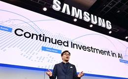 Bất chấp Việt Nam và Ấn Độ ảnh hưởng do đại dịch, lợi nhuận Samsung Electronics có thể tăng gấp rưỡi nhờ sự thăng hoa của mảng chíp nhớ