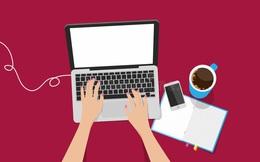 Khi nào cần thay thế máy tính xách tay của bạn? Các chuyên gia đồng loạt đưa đáp án bất ngờ