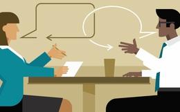 Chuyên gia nghề nghiệp Harvard: 10 thói quen giao tiếp hiệu quả cao giúp bạn 'đánh một nước cờ, thắng cả ván cờ'