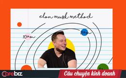 Time blocking - phương pháp Elon Musk sắp xếp ngày làm việc, đã giúp tôi kiếm 4.000 USD/tháng từ nghề tay trái, mà vẫn hoàn thành công việc chính