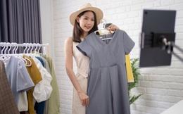 Nếu bạn đam mê bán quần áo online thì không thể bỏ qua những hướng dẫn từ A đến Z này