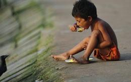 CNBC: Đói ăn khiến 11 người chết mỗi phút trên toàn cầu