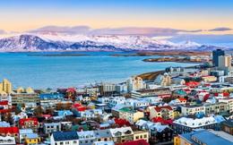 Thử nghiệm tuần làm việc 4 ngày hưởng nguyên lương quá hiệu quả, Iceland khuyên cả thế giới nên làm theo