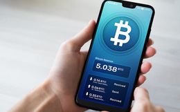 Cảnh giác 172 ứng dụng giả trên smartphone dùng để đào tiền ảo