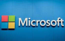 Kinh doanh phát đạt, nhân viên Microsoft trên toàn cầu được thưởng 1.500 USD mỗi người