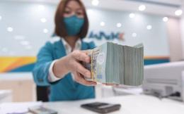 ABBank được chấp thuận tăng vốn lên 9.409 tỷ đồng
