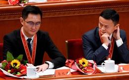 Kẻ khóc người cười khi Trung Quốc siết chặt quy định: 'Ông trùm' công nghệ mất trắng gần 90 tỷ USD, tỷ phú nước đóng chai lại kiếm đậm