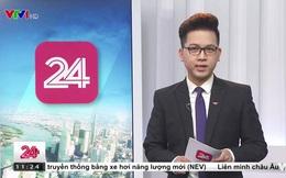 Lương tháng ở VTV cao hay thấp: Nam MC tiết lộ câu trả lời với 3 điểm mấu chốt!