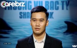 iCare hậu Shark Tank: CEO khẳng định không bán 'hớ' cho Shark Bình nhưng không phục nhận định của Shark Liên
