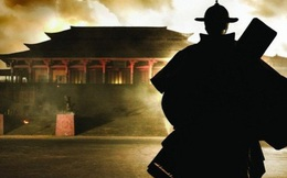 Đệ nhất trung thần Minh triều bị khép tội chết, Cẩm Y Vệ đến tư gia lục soát tài sản, không tin vào những gì nhìn thấy