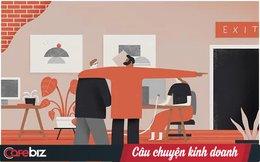 7 điều lãnh đạo cần nhớ khi sa thải nhân viên