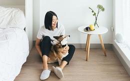 """7 điều """"đắt xắt ra miếng"""" mà cô nhân viên ngành quảng cáo ngộ ra sau khi thực hiện sống tối giản: Không cần quá nhiều, ít nhưng chất"""