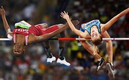 """Muốn khởi nghiệp, đừng bỏ qua """"công thức"""" chiến thắng của các vận động viên Olympic"""