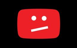 Youtube - Thất bại tỷ đô của Google: Sau 15 năm, doanh thu quảng cáo chỉ bằng hãng truyền hình hạng trung dù mang tiếng là 'ông lớn' trong lĩnh vực video