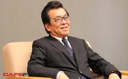 Chuyên gia Nhật Bản nói gì về làn sóng thâu tóm ồ ạt các doanh nghiệp Việt của người Nhật trong 1 thập kỷ qua? Xu hướng tiếp theo sẽ là gì?