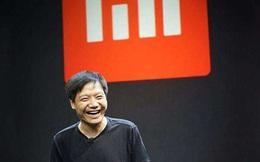 Tri ân kiểu Xiaomi: Hoàn tiền 100% cho 184.000 người dùng đã mua điện thoại Mi 1 cách đây 10 năm