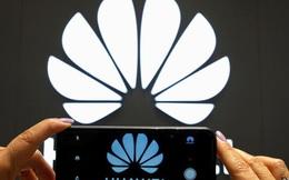 Huawei không có ý định từ bỏ thị trường smartphone
