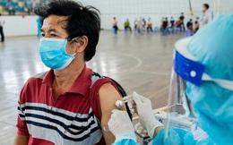 Bộ Y tế đồng ý cho phép TP.HCM sử dụng vaccine Covid-19 Vero Cell