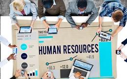 """Đại dịch thay đổi nhận thức doanh nghiệp: Nhân sự quan tâm nhiều đến """"công việc ý nghĩa"""", đòn bẩy nằm ở lĩnh vực STEM"""