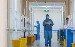Chủ tịch UBND TP HCM có văn bản khẩn về việc vận động F0 hết bệnh tham gia chống dịch Covid-19