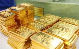 Vì sao giá vàng trong nước đắt hơn thế giới gần 9 triệu đồng/lượng?