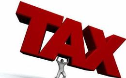 Tổng cục Thuế nói gì về việc không có đề xuất giảm thuế TNCN cho người làm công ăn lương?