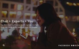 Việt Nam đứng thứ 2 châu Á về tốc độ phát triển kênh báb hàng qua livestream hay tin nhắn, các doanh nghiệp cần làm gì để chớp cơ hội?