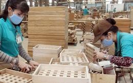 """Nắm bắt cơ hội giữa """"bão Covid"""", doanh nghiệp gỗ đồng loạt báo lãi lớn"""