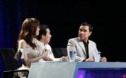 Quyền Linh kể tuổi thơ cơ cực trên sóng truyền hình, phản ứng của Hari Won - Trấn Thành gây chú ý