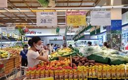 Đà Nẵng: Chính quyền đảm bảo cung ứng thực phẩm, dân vẫn đổ xô đi chợ từ 4h sáng