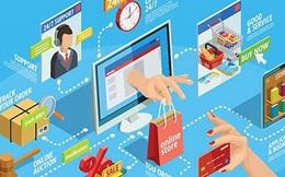 Bloomberg: Không chỉ mục tiêu của Chính phủ, các 'ông lớn' công nghệ toàn cầu cũng kỳ vọng kinh tế số Việt Nam cán mốc 52 tỷ USD trong 4 năm tới