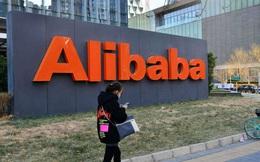 Alibaba 'không khoan nhượng' với hành vi quấy rối tình dục