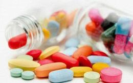 Chuyên gia y tế nói về hậu quả của các loại 'thần dược' tăng cường miễn dịch mùa COVID-19