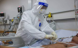 Từ ngày 16/8, TP.HCM thí điểm điều trị F0 tại nhà: Bệnh nhân sẽ được cấp hộp thuốc cơ bản và thực phẩm