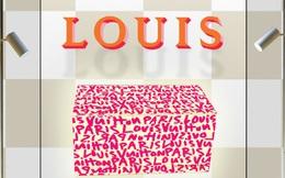 Louis Vuitton bắt tay cùng 200 nghệ sĩ tái thiết kế chiếc rương kinh điển nhân dịp sinh nhật 200 năm nhà sáng lập