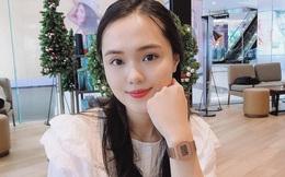 """""""Công chúa béo"""" Quỳnh Anh - vợ Duy Mạnh bị tố nhập nhằng lương thưởng của nhân viên, thái độ """"cáu bẳn, chỉ biết chửi mắng không suy xét""""?"""