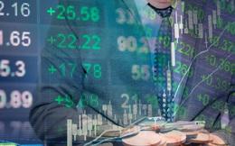 Quỹ đầu tư bí ẩn với thành tích vượt xa Phố Wall: Cổ phiếu tăng 500% trong hơn 1 năm, chuyên săn lùng những khoản đầu tư 'hot' nhất nước Mỹ thông qua hình thức khó hiểu