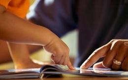 Nghiên cứu kinh ngạc: IQ của trẻ em sinh ra trong đại dịch thế nào?