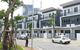 Liệu có xuất hiện đợt giảm giá bất động sản?